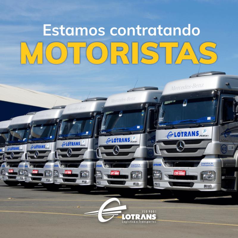 Contratando_Motoristas_2