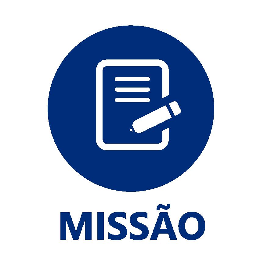 missaoicon
