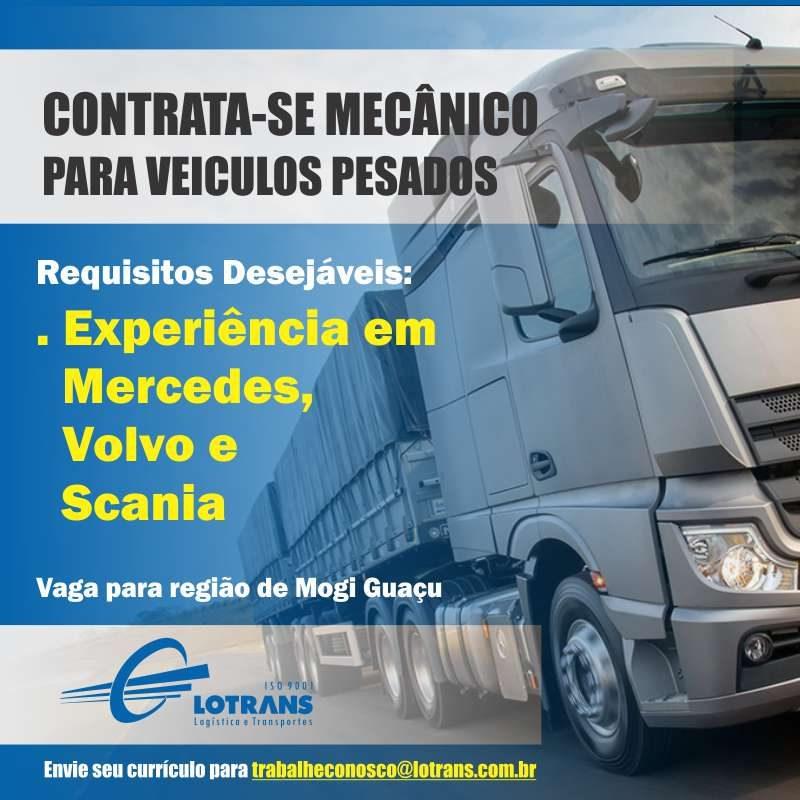20200717-MECANICOS